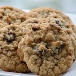 All Cookie Recipes
