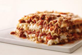 Lasagna Recipes and How-Tos